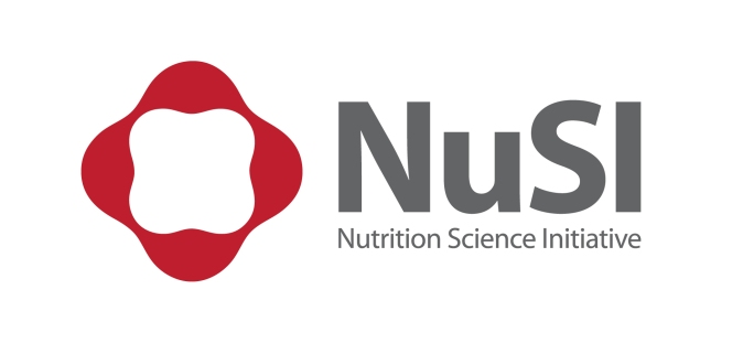 5818_NuSi_Logo_FINAL_A_HR.jpg
