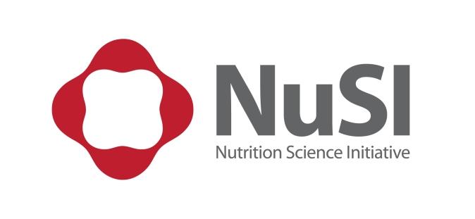 5818_NuSi_Logo_FINAL_A_HR.jpg
