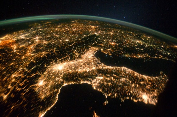 Central-and-Eastern-Europe-at-Night-1024x681.jpg