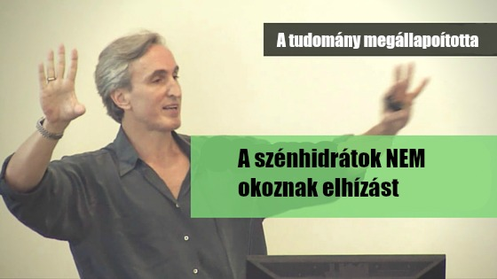 gary-taubes-full-of-it-carbs-dont-make-you-fat