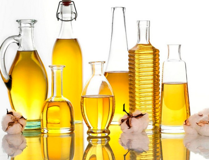 o-5-new-uses-for-vegetable-oil-facebook-1