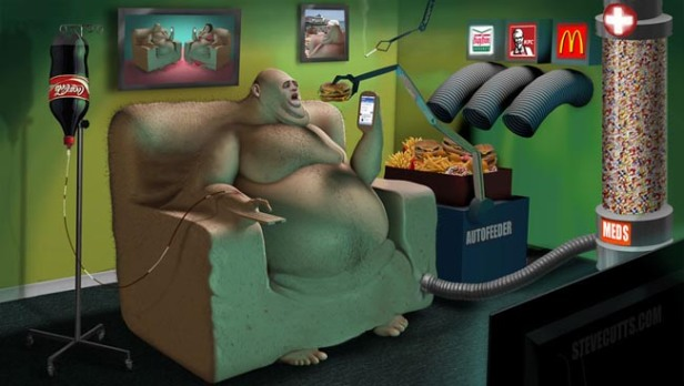 disturbing-illustrations-steve-cutts-3.jpg