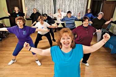 fat-aerobics-class.jpg