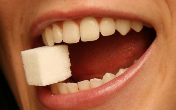 teeth-1.jpg