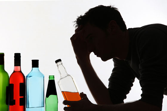 alcohol-abuse-a-few-interesting-crime-and-treatment-statistics1