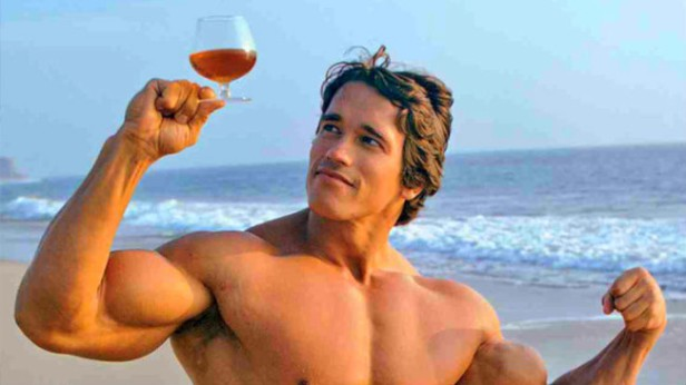 alcohol-and-bodybuilding-2-e1441040101793